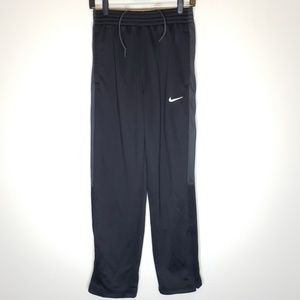 Nike Dri-Fit Pants Men's Small